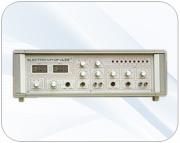 Advanced Biomedical Technologies Electro-Myopulse 75F (Fibrosis)