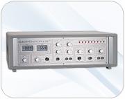 Advanced Biomedical Technologies Electro-Myopulse 75L