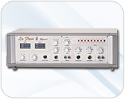 Advanced Biomedical Technologies Electro-Myopulse 75LN (Facial)